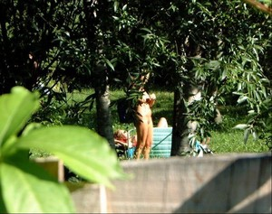 Neighbours-wife-tanning-in-the-garden-with-a-friend-naked-g7agxjgkag.jpg