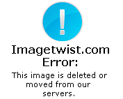 Neighbours-wife-tanning-in-the-garden-with-a-friend-naked-u7agxj1zg7.jpg