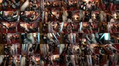 Slave Party - Forced Homosexuality 4 Full - Goddess Tangent, Lady Fabiola Fatale