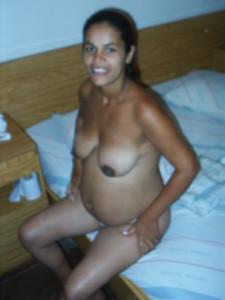 pregnant-ebony-woman-%2827-pics%29-77dn7t0t2o.jpg