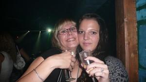 Drunk-Girl-in-Club-Oops-Flashing%21-57edntpey4.jpg